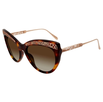 Chopard SCH 258 Sunglasses